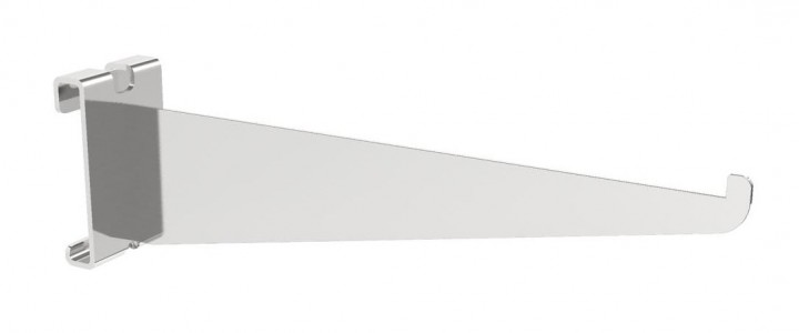Shelf Bracket For Gridwall