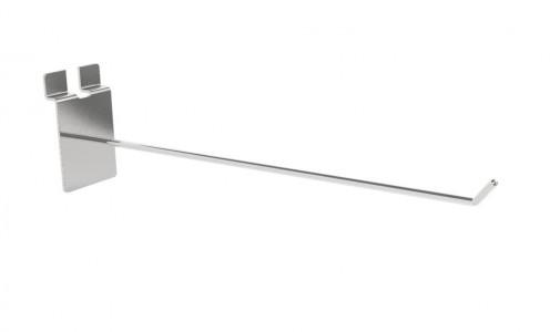 Gridwall Hook