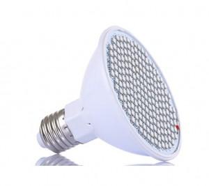 LED Grow Light SMD3528 200pcs