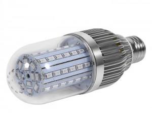 LED Grow Light SMD5730 60pcs