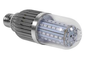 LED Grow Light SMD5730 54pcs