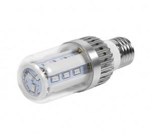 LED Grow Light SMD5730 18pcs