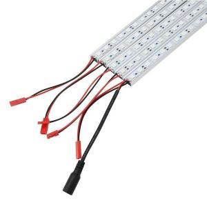 LED Grow Light SMD5050 36pcs