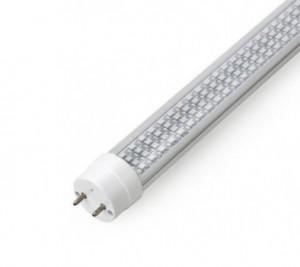 LED Grow Light SMD2835 450pcs  (not with plug)