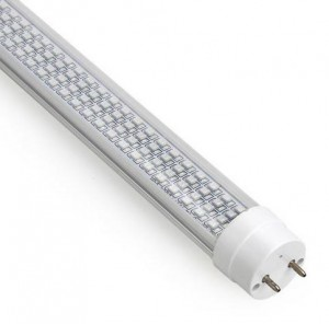 LED Grow Light SMD2835 450pcs