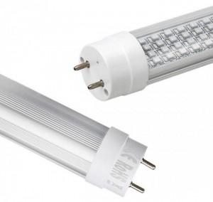 LED Grow Light SMD2835 300pcs (not with plug)