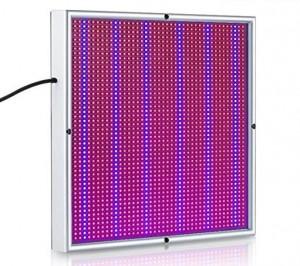 LED Grow Light SMD2835 2009pcs