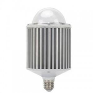 LED Grow Light Integrated LED Chips 20pcs