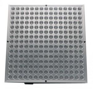 LED Grow Light SMD2835 225pcs
