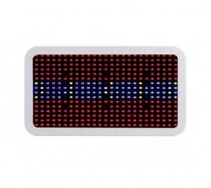 LED Grow Light SMD5730 400pcs