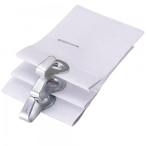 Picture Hanger Cloth Hook