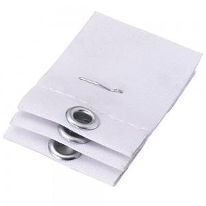 Picture Hanger Cloth Eyelet Hooks