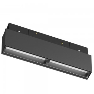 Side light wall washer ( Magnetic)