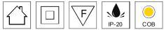 1600271636_OTOP_2020_CATALOGUE_(1)_-_Copy-3.jpg