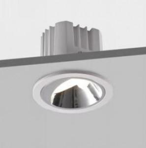 Wall Washer Downlight ( 10W / 18W / 30W )
