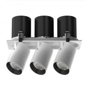 Recessed Downlight ( 36W / 75W )