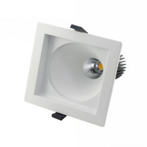 Recessed Downlight ( 12W / 24W )
