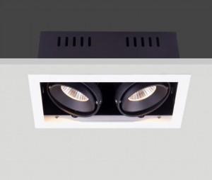 Project Downlight (14W / 30W / 50W )