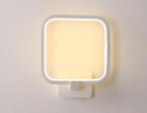 Indoor Wall Lamp / 8W