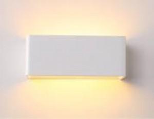 Indoor Wall Lamp / 10W