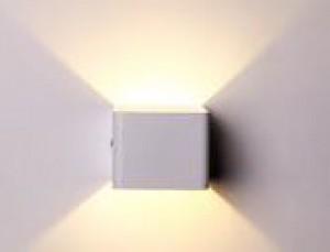 Indoor Wall Lamp