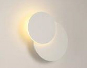 Indoor Wall Lamp / 12W